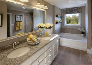 Ideas Bathroom Bathroom Design Bathroom Ideas For Small Bathrooms