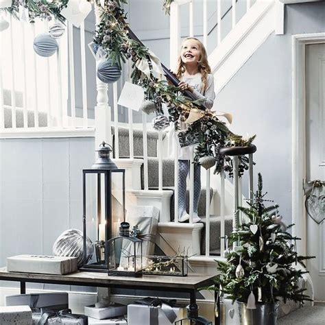 modern country style the best modern country christmas