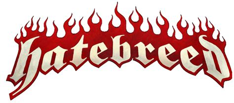 HATEBREED   The Concrete Confessional (Out Worldwide)   The Official Hatebreed Website