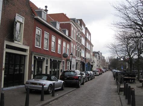 Ich Will Ein Haus Kaufen by Ich M 246 Chte Ein Haus Kaufen Und Jetzt Immobilienthemen