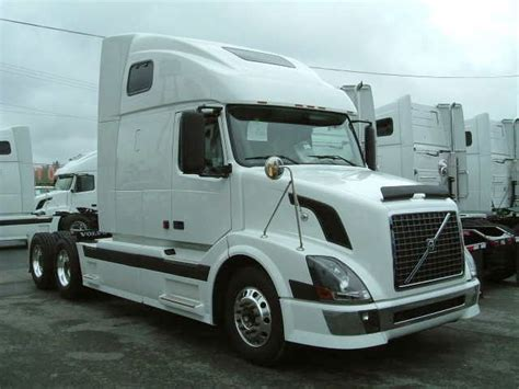 white volvo truck pin volvo white truck race wallpapers on