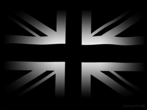 black and white union jack wallpaper design 29 union jack wallpaper aaron o neill portfolio