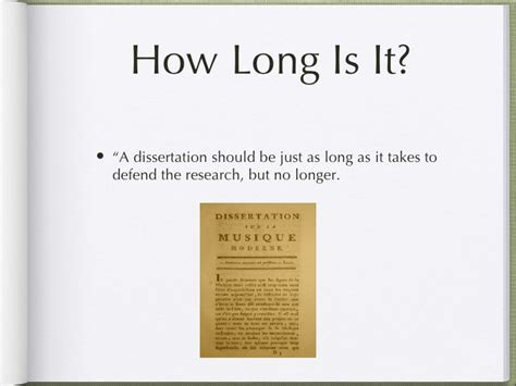 how many pages is a doctoral dissertation how many pages should a dissertation be