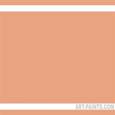 blush paint color peach blush bisque ceramic porcelain paints co137