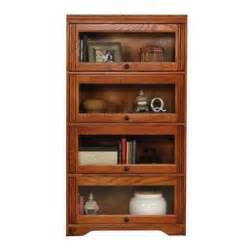 nebraska furniture mart bookcases bookcases nebraska furniture mart style yvotube com