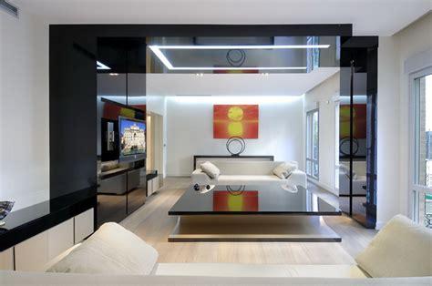 int 233 rieur appartement d 233 coration meubles
