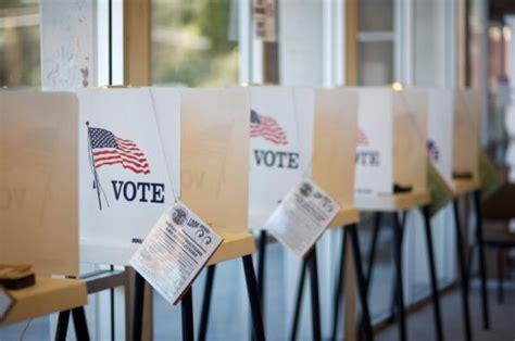 democratic members of congress introduce america votes act
