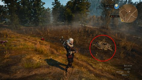 barber locations witcher 3 barber locations witcher 3 newhairstylesformen2014 com