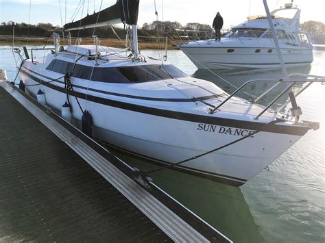 macgregor boats for sale australia 2001 macgregor 26x powersailer sail new and used boats for