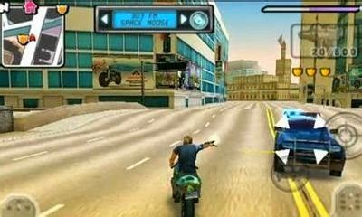 miami nights apk android zone gangstar miami vindication apk data tested