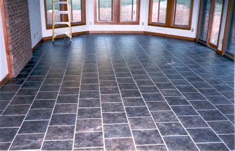Tile Floor Installation Cost by Ceramic Tiles Installation Cost Free Software And