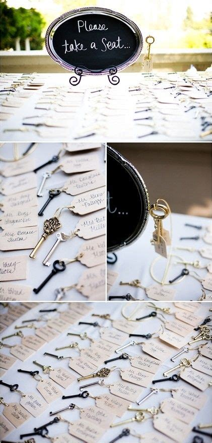 great gatsby key themes 190 best great gatsby wedding theme images on pinterest
