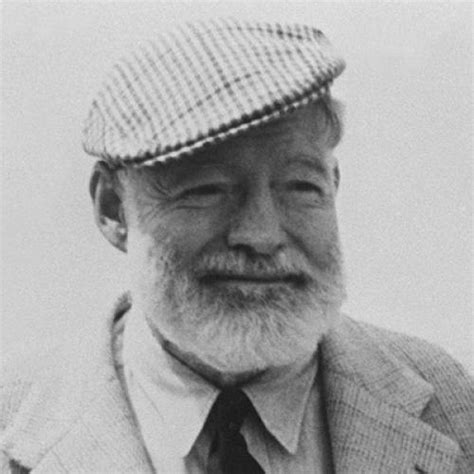 ernest hemingway biography the childhood years peter green why the secret to ernest hemingway s success