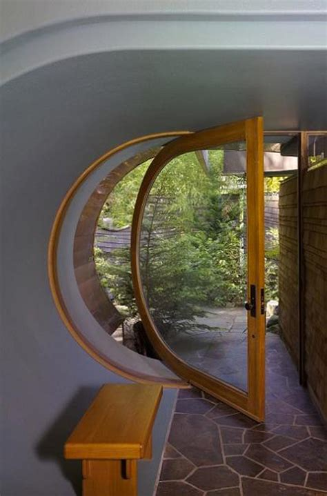 wilkinson residence treehouse mansion  portland