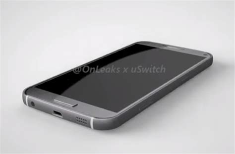 Bluboo S8 5 7 Inch Hd 18 9 samsung galaxy s7 suggestions state e link buttons and