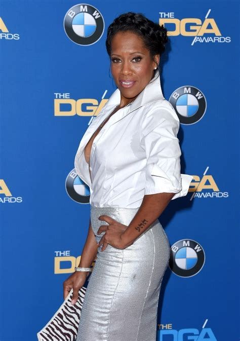 music in the house regina regina king regina king photos photos 67th annual dga awards zimbio