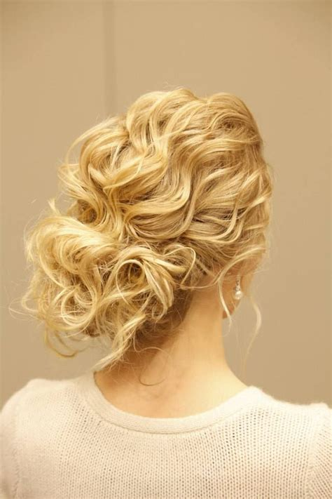 curly haircuts chicago best 25 curly wedding updo ideas on pinterest curly
