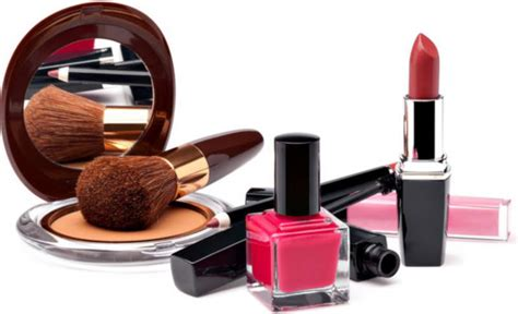 Halal And Cosmetics Products halal cosmetic products market outlook opportunities and