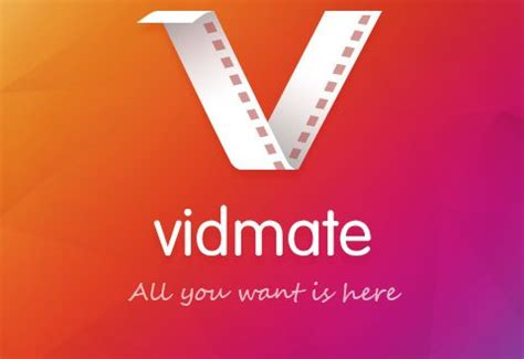 Play Store Without 9apps Archives Vidmate App