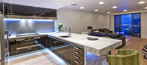 bringing technology into the kitchen top trends in tech kitchen renovations