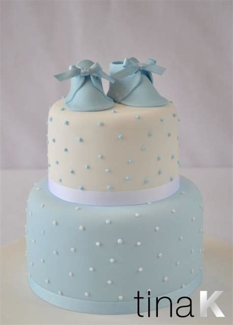Cake For A Boy Baby Shower by Baby Shower Cake For Boys Cake Ideas