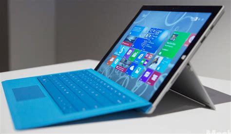 Dan Spesifikasi Microsoft Surface 2 seputar harga spesifikasi surface pro 3 gadget terbaru 2015 2016 seputar harga harga dan