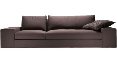 ligne roset sofa prices sofas ligne roset brands urbanlux
