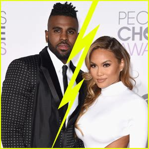 jason derulo months jason derulo girlfriend daphne joy split after 6 months