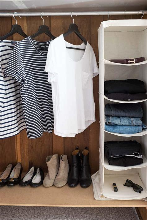 25 best minimalist wardrobe ideas on capsule