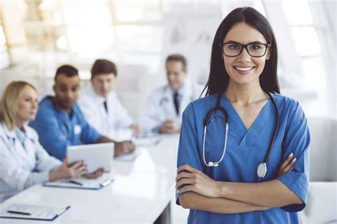 colleges that offer nursing area colleges offer nursing programs with on