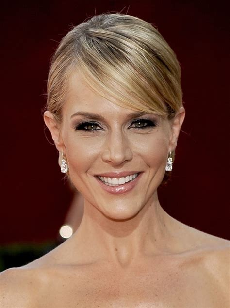 2013 hairstyles that make you look younger 20 gorgeous hairstyles that will make you look younger
