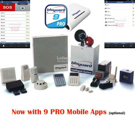 bluguard alarm system for home end 1 8 2017 10 43 pm