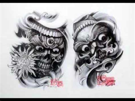 china pattern tattoo china tattoo design dongdong youtube