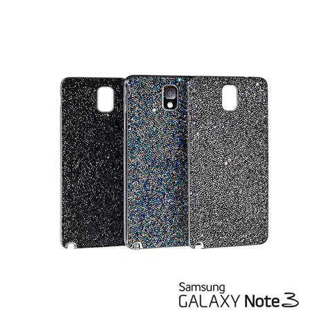 Anyland Swarovski Samsung Galaxy Note 3 samsung and swarovski announce limited edition galaxy note 3