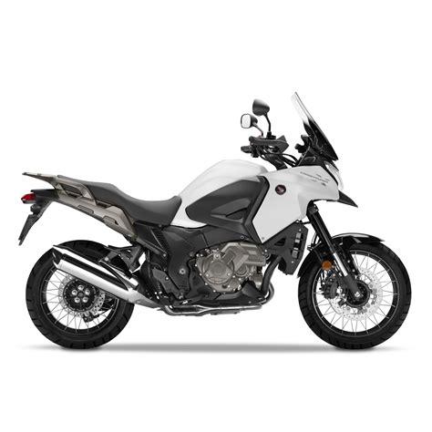 Motorcycle Dealers Newcastle Uk by Honda Motorcycles Newcastle 2017 2018 Honda Reviews