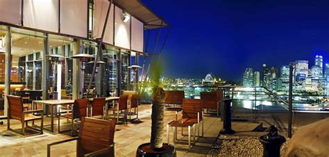 top bars in sydney cbd sydney highlights swings skateboards