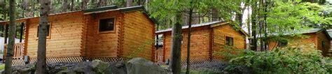 cabin cing mountain vista cabin cing in the pocono