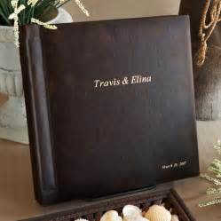 custom made wedding albums personalized wedding photo books memory keepsake albums