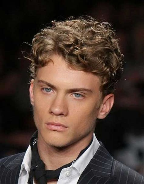 20 curly hairstyles for boys mens hairstyles 2018 20 short curly hairstyles for men mens hairstyles 2018