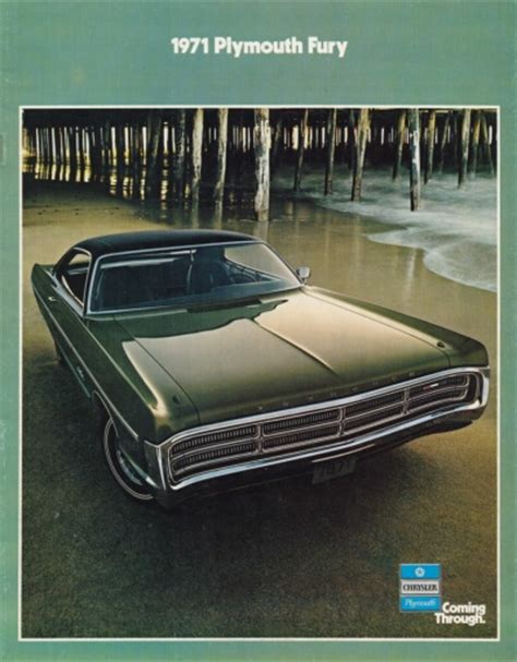 71 plymouth fury 3 image gallery 71 fury iii