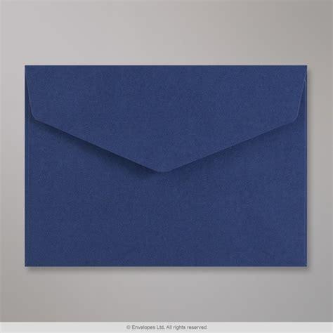 114x162 mm c6 navy blue v flap peel seal envelope cevc6nb simply envelopes