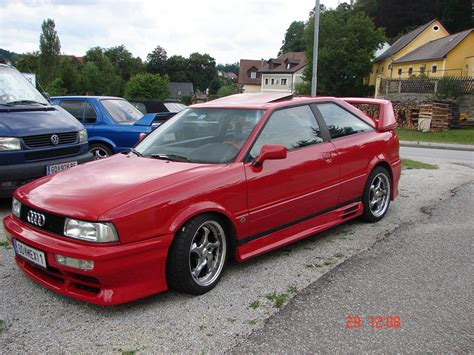 Audi Typ 89 Coupe audi coupe typ 89 von gdmexi1 tuning community geilekarre de