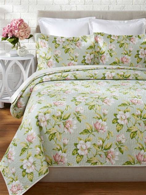 laura ashley bedding great buys on bedding sets home sweet decor