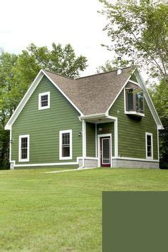 green colored houses 1000 images about exterior house paint on