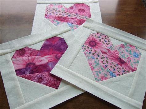 pattern paper near me best 25 heart block ideas on pinterest rn schools near