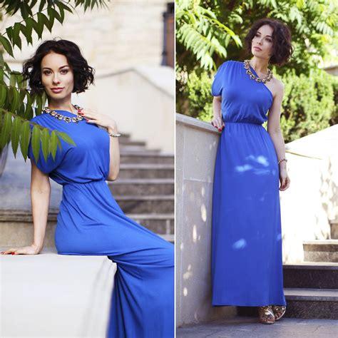 Dress Maxi Sonya sonya karamazova asos dress maxi dress lookbook