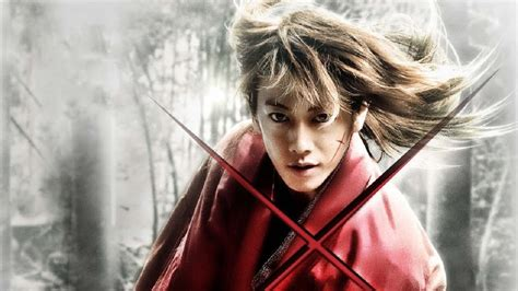 mei nagano rurouni kenshin rurouni kenshin 2012 az movies