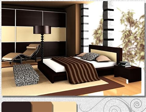 Mix Match Bedroom Furniture Ideas Mix Match Bedroom Furniture Ideas Home Decor Interior