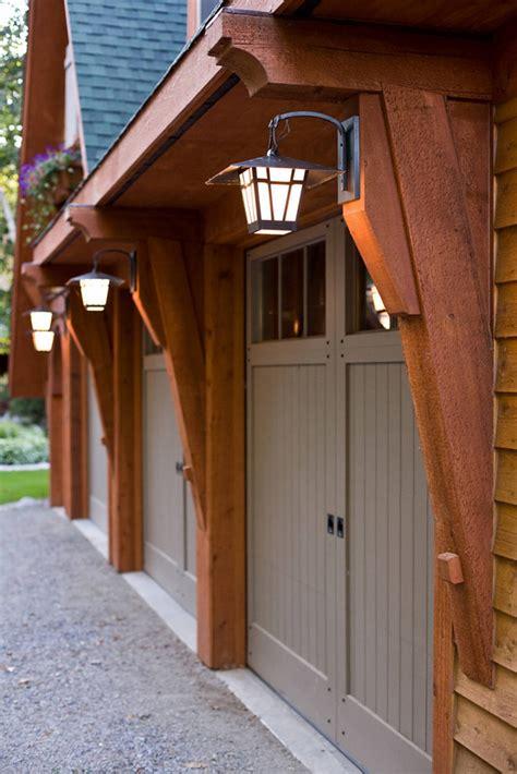 Murphy Overhead Doors 3 Types Of Garage Doors You Should Consider For Your Home Home Bunch Interior Design Ideas