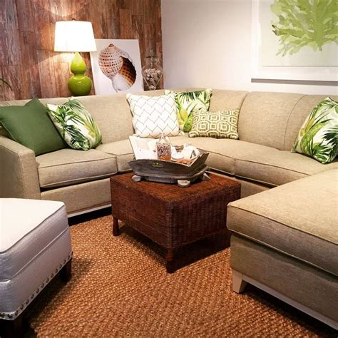 sectional sofas knoxville tn 63 best rowe furniture images on pinterest home